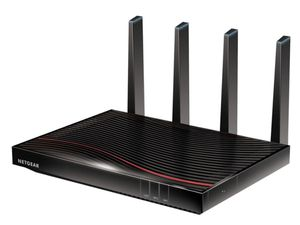 Netgear Nighthawk X4S Modem-Router for Sale in Bothell, WA
