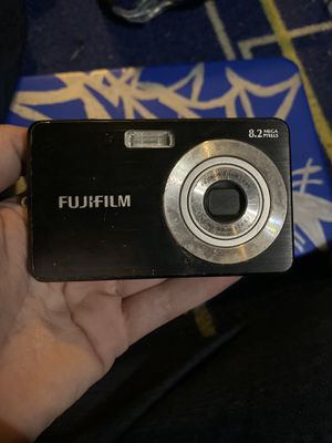 Digital camera for Sale in Alvin, TX