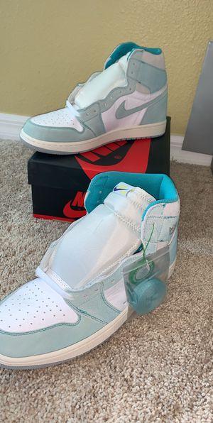 Jordan 1's for Sale in Odessa, FL