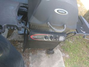 Gas Grill for Sale in Tampa, FL