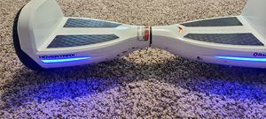 Hover board for Sale in West Terre Haute, IN