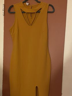 Dresses for Sale in Ontario,  CA