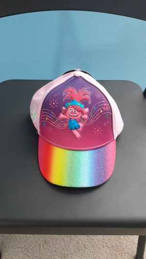 Hat for Sale in Orlando, FL
