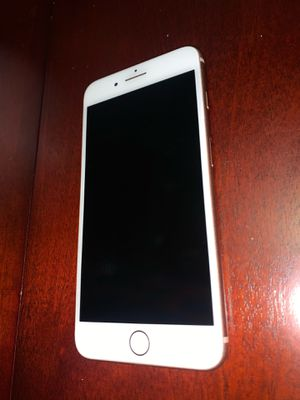 iPhone 8 Plus, 64GB for Sale in Los Angeles, CA