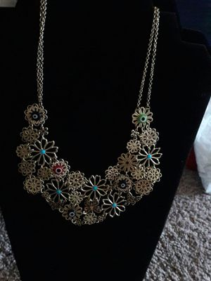 Neckless for Sale in San Diego, CA
