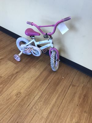 Huffy kids bikes for Sale in Columbus, OH