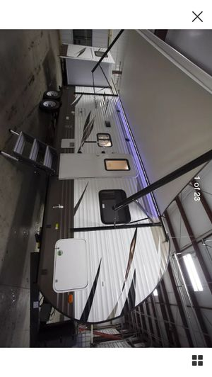 Travel Trailer for Sale in Miami, FL