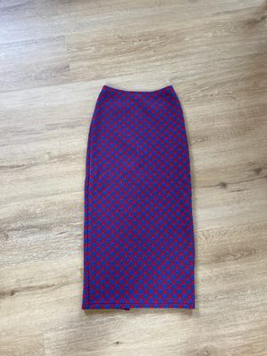 American Apparel Pencil Skirt for Sale in San Clemente, CA