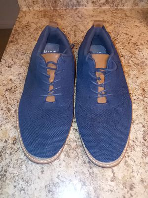 Mario Lopez Dress Shoes for Sale in Mesa, AZ