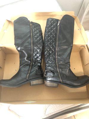 Arizona Jean Boots Size 7 1/2 for Sale in Miami, FL