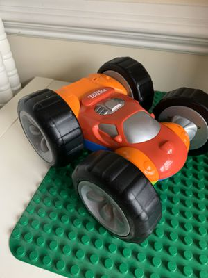 Toys cars for Sale in Annandale, VA