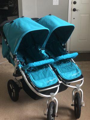 BumbleRide Indie Twin Stroller for Sale in Davenport, FL