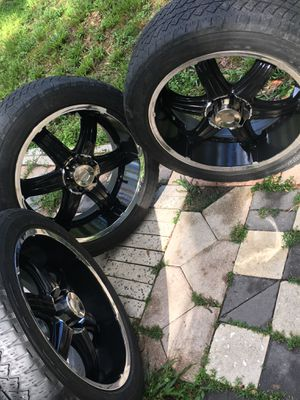 22s for Sale in Tampa, FL