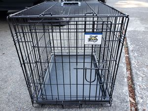 Pet Lodge Dog Crate for Sale in Lynnwood, WA