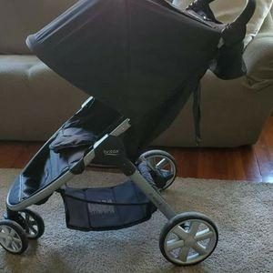 Britax B-Agile Stroller for Sale in Holbrook, MA
