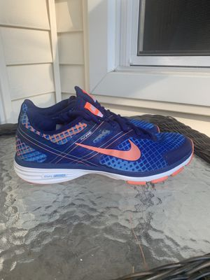 Nike Sneakers for Sale in Carle Place, NY