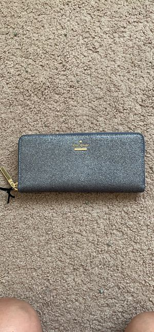 New with tags Kate Spade Wallet for Sale in Columbus, OH