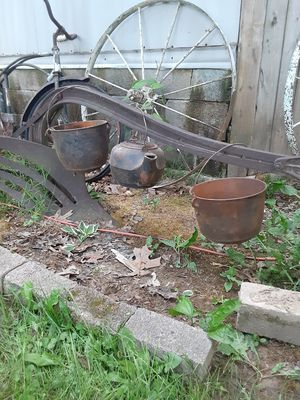 3 kettles for Sale in Murfreesboro, TN