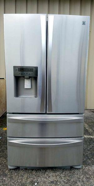 KENMORE Elite- 4 door for Sale in Puyallup, WA