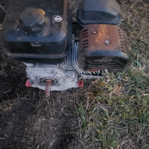 Homelite Motor, Can Use For Air Compressor for Sale in Homestead, FL