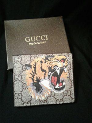 New wallet for Sale in Denver, CO