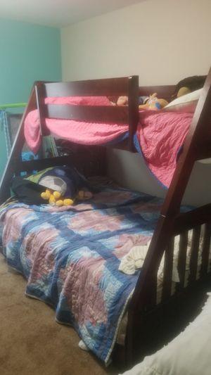 Bunk beds for Sale in Auburndale, FL