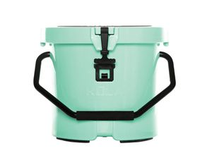 Kula 5 Cooler (5 Gallon) for Sale in Tampa, FL