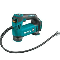 Makita 18V LXT Inflator (tool only) for Sale in WA,  US