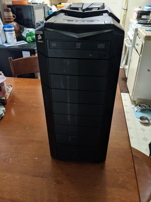 Corsair case for Sale in Campbell, CA