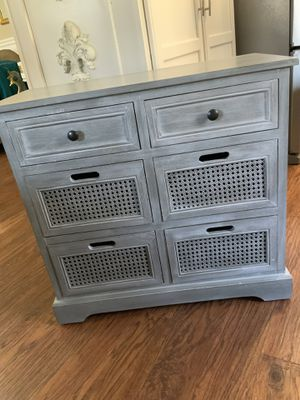 Cabinet for Sale in North Providence, RI