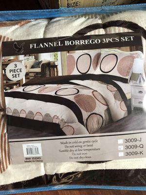 Borreguito blankets $25 for Sale in Phoenix, AZ