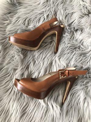 Michael kors sandal size 9.5 for Sale in Arlington, VA