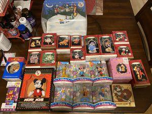 Vintage Disney Lot New for Sale in Aliso Viejo, CA