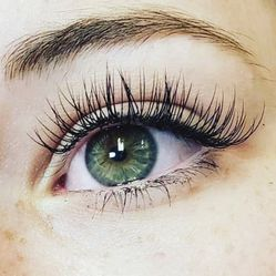 Classic Lash Extensions for Sale in Caldwell,  ID