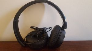 Sony headphones for Sale in Chantilly, VA
