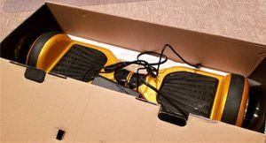 iMoto Hoverboard for Sale in Lakeside, AZ