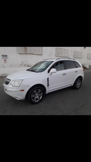 saturn VUE RX año 2008 for Sale in Los Angeles, CA