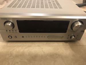 Denon AVR- 985 for Sale in Deerfield Beach, FL