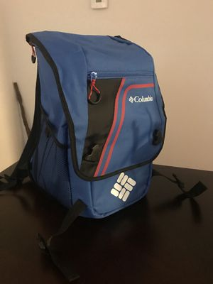 Columbia cooler backpack for Sale in Beaverton, OR