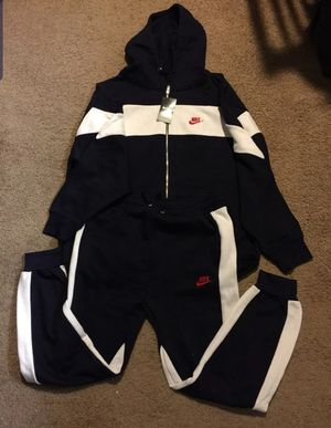 Nike Sweatsuits for Sale in FT LEONARD WD, MO