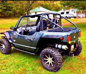 Oreion Sand Reeper 4x4 for Sale in Dunlap, TN