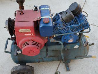 Gas Compressor for Sale in Los Angeles,  CA