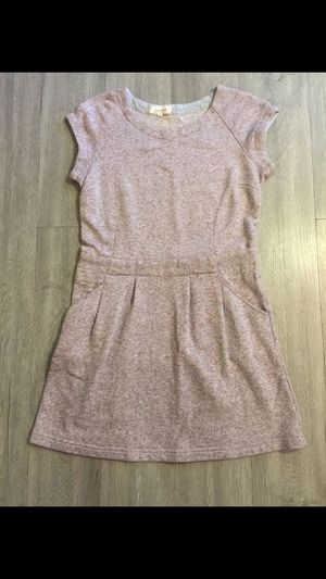 LILI'S CLOSET, Winter Casual Dress, Size M for Sale in Phoenix, AZ
