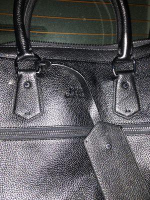 Polo Leather Brief Case for Sale in Falls Church, VA