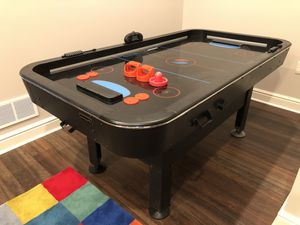 Air-Hockey Table for Sale in Warrendale, PA