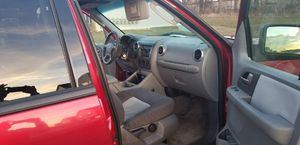 Ford Expedition for Sale in Lewis Center, OH