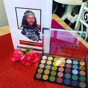 The Sunkissed Palette for Sale in Baton Rouge, LA