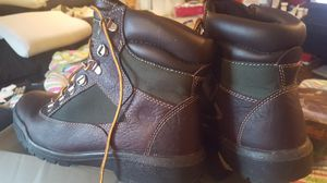 Men's timberland homme for Sale in New York, NY