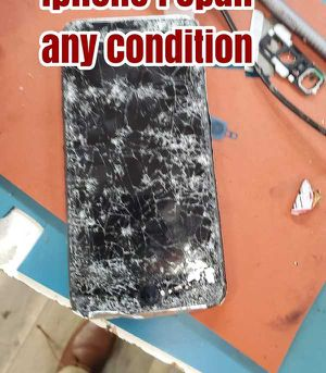 iPhone 7 , iphone 8 Q for Sale in Miami, FL