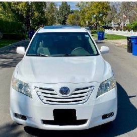 ✅ 2009 Toyota Camry Non-Smoker ✅ for Sale in Seattle, WA